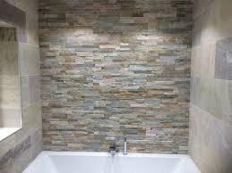 Stone Wall Tiles Kitchen Grey Matt Kitchen Tiles Cliff Kitchen