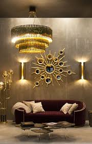 home wall lighting design home design ideas. how to get a luxury living room pt 1 golden lighting home wall lighting design ideas i