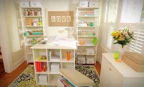 facebook home office. Video: Home Office Organization Simplified Facebook
