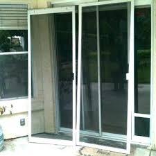 andersen sliding door parts sliding screen door replacement screen door outstanding patio door parts images concept