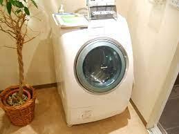 Có nên mua máy giặt sấy hàng nội địa Nhật không? - META.vn