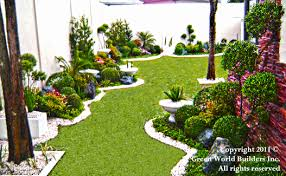 garden landscape design. Garden Landscape Design Philippines Nonsensical 20 Landscaping Stunning 19 Green World Builders Inc.