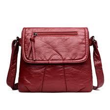 <b>60</b>/<b>120cm</b> x 2 cm Fish Bone <b>Acrylic Resin</b> Bag <b>Chain</b> Handbag Bag ...