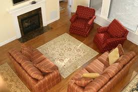 rugs living room 06