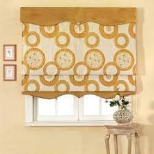 trendy office designs blinds. Trendy Office Designs Blinds. Designer Roman Blinds M