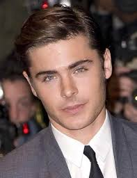 New Celebrity Hairstyle new celebrity haircuts 2013 mens hairstyles 2017 7665 by stevesalt.us