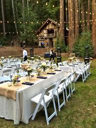 outdoor wedding venues fresno ca awesome 15 inspirational