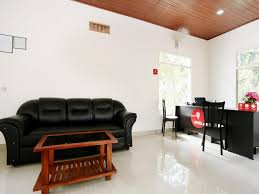Design By Flora Reviews Oyo 10421 La Flora Resorts In Wayanad Room Deals Photos