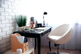 trendy office. Wonderful Trendy Trendy Office Supplies Modern Girly Online   Throughout Trendy Office