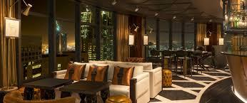 City Lights Bar And Grill Menu Offers Stratos Abu Dhabi
