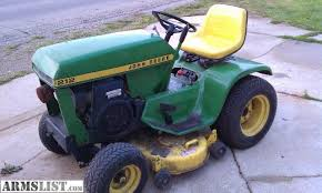 1986 212 drive belt furthermore What is the best John Deere 212 Mower moreover  additionally 212 points condensor   MyTractorForum     The Friendliest further  furthermore Deere 212 with attachments    thoughts    MyTractorForum     The likewise John Deere Riding Mower   eBay furthermore 212 216 repower  Archive    Weekend Freedom Machines Forum in addition  also TractorData   John Deere 212 tractor photos information as well 1981 John Deere 212   Old Tractors   Pinterest   D  John deere and. on john deere 212 repment parts