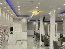eden nails 293 pascack rd township of