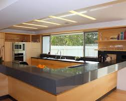 Kitchen Designs L Shaped L Shaped Kitchen Island With Table Kitchen Design