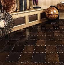 Unique Flooring Ideas great unique flooring ideas unique and creative flooring  ideas