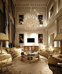 chandelier for high ceiling high ceiling living room chandelier high ceilings living room traditional living room chandelier for high ceiling