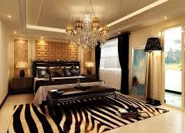 exclusive bedroom ceiling design ideas to decorate modern bedrooms interior design 1 40