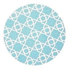 circular outdoor rugs round patio rug circular outdoor rugs circular outdoor rugs new circular outdoor rugs circular outdoor rugs