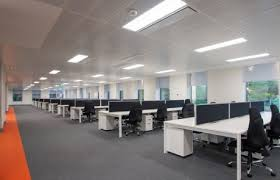 Apex Office Design Our Design Work Commercial Projects Radius Office