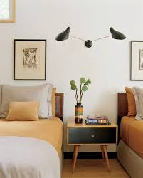 20 Modern Interior Design Ideas Reviving Retro Styles of Mid Century Homes