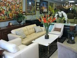 home decor consignment online home decor stores memphis tn