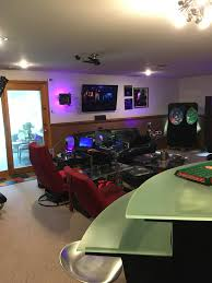 ultimate basement man cave. Man Cave Resale | Furniture Fridge Ultimate Basement M