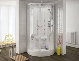 Steam Shower Ideas] Best 25 Steam Showers Ideas On Pinterest Steam .