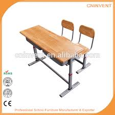 used school desks for used school desks for suppliers photo details these