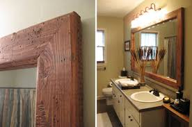 Bathroom Designs For Apartments College Apartment Bathroom - Small apartment bathroom decor