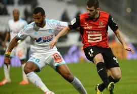 Olympique Marseille 40 40 Rennes Résumé Du Match 40440404 Ligue 40 Delectable Marseille Rennes Resume