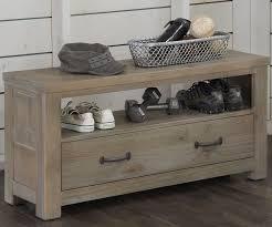 Driftwood Bedroom Furniture Highlands Dressing Bench Highlands Collection Ne Kids