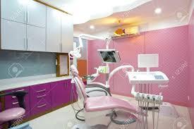 dental office decor neodaqinfo