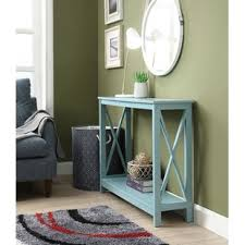 expandable console table. Search Results For \ Expandable Console Table T