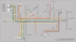 2 pickup wiring harness 2 wiring diagrams 1280px 1975 ts185 wiring diagram svg pickup wiring harness