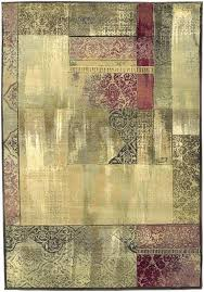 seemly pier one outdoor rugs medium size of living outdoor rugs pier one curtains clearance area