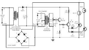 central air conditioning wiring schematic images york central air flow diagram wiring diagrams pictures