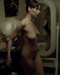 Nude Photos Of Cassandra Swaby Nude Pics