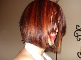 Swing Bob Hair Style swing bob tana does your hair 5673 by stevesalt.us