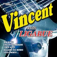 Listen to Vincent Canta Ligabue by Vincent on TIDAL