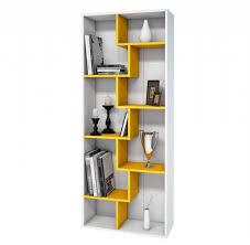 Zig Zag Corner Bookcase Zig Zag Lack Shelf Bookcase Zigzag  Intended For Zigzag  Bookcase (