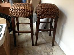 polynesian furniture. Bar Stools Overstock Polynesian Stool From Hospitality Rattan And Furniture Picture Hobby Lobby Eames Style Table Plus