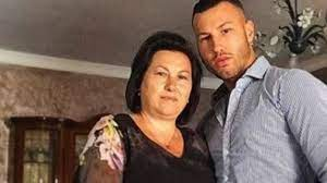 Omicidio Colleferro, la madre dei fratelli Bianchi su Willy: