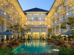 Hotel Paprica 1 5 Star Hotel In Yogyakarta The Phoenix Hotel Accorhotels