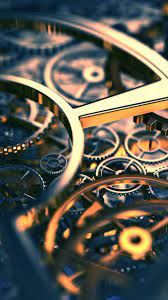 Steampunk iPhone Wallpapers - Top Free ...