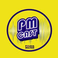 PMCAST