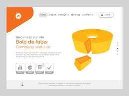 Bolo Template 75 Bolo Cliparts Stock Vector And Royalty Free Bolo