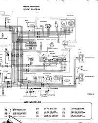 trinary switch wiring diagram releaseganji net vintage air wiring diagram trinary switch wiring diagram