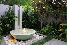 ... Patio Fountains Ideas 2015 23 19 Cheap Outdoor Garden Fountains Ideas  ZIQMI ...