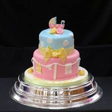 Baby Christening Cake Designs Cake Decorations Christening Cake Ideas