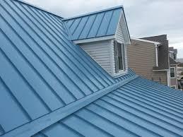 4x8 sheet metal home depot alpha roofing home depot tin roofing