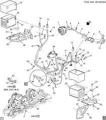 2002 duramax engine diagram 2002 automotive wiring diagrams description 030516tc02 649 duramax engine diagram